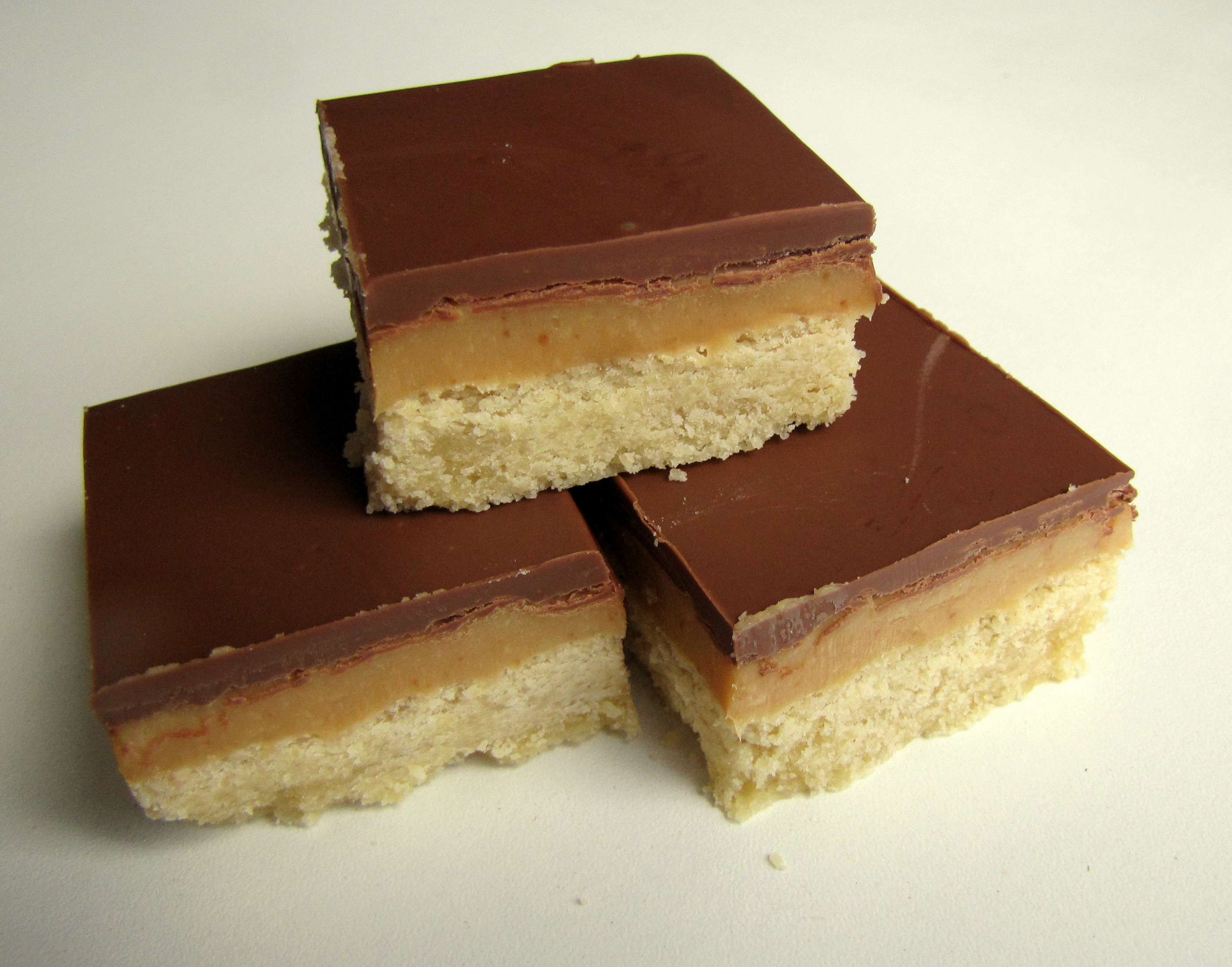 ... shortbread cups chocolate caramel shortbread bars chocolate caramel
